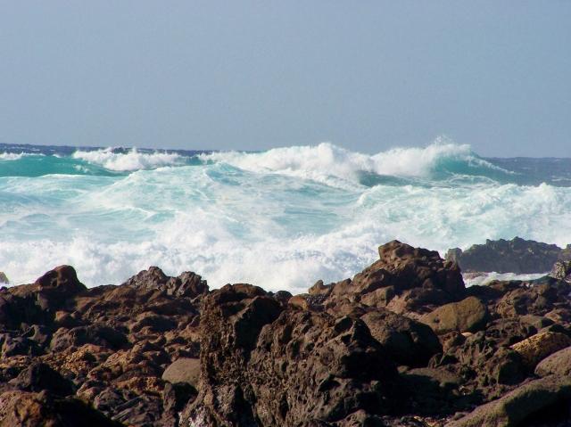 Kanáry-Lanzarote 022